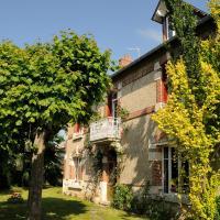 Hotel Pictures: L'Onzaine, Onzain