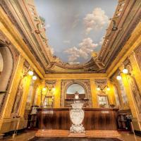 Foto Hotel: Hotel Colomba d'Oro, Verona