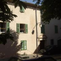 Hotel Pictures: L'Ensoleilladou, Quinson