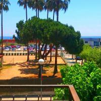 Hotel Pictures: Apartamento Cabrera Burriac, Cabrera de Mar