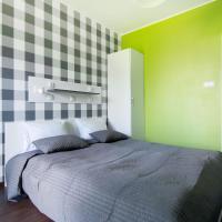 Zdjęcia hotelu: Tatamka Hostel, Warszawa