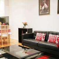 Hotel Pictures: Bluebell Apartments, Melbourne