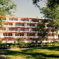 Photos de l'hôtel: Hotel Delta, Mamaia