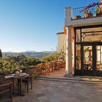 Hotel Pictures: La Fuente de la Higuera, Ronda