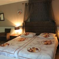 Hotel Pictures: Hotel Groote Engel, Emlichheim