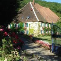 Hotel Pictures: Le Schaeferhof, Murbach
