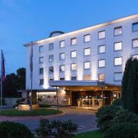 Hotel Pictures: Ameron Hotel Königshof, Bonn