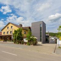 Hotel Pictures: Landhotel Schöll, Parsberg