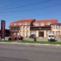 Hotel Adial