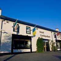 Hotel Castlepollard