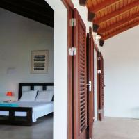 Photos de l'hôtel: Villa San Sebastian, Willibrordus