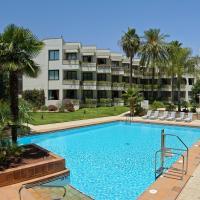 Hotel Pictures: Hipotels Sherry Park, Jerez de la Frontera
