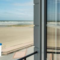 La Sieste Deluxe Room with Sea View
