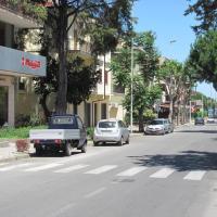 Hotellbilder: B. & B. Sant' Angelo, Rossano