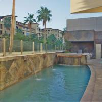 Hotellbilder: One Medano Beach 2A, Cabo San Lucas
