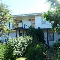 Hotel Pictures: Apartamentos Baquedano, Coihaique