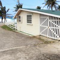 Hotel Pictures: Rest Haven Beach Cottages, Bathsheba