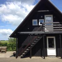 Hotel Pictures: Hornum Country Apartment, Hornsyld