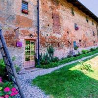 Hotelbilleder: I Conti della Serva, Sciolze