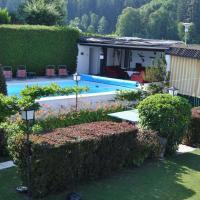 Hotel Pictures: Haus Plieschnegger, Maria Saal