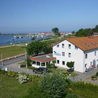 Hotel Pictures: Haffidyll garni, Rerik