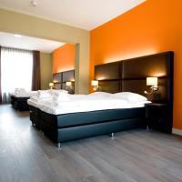 Hotel Pictures: Hotel Roermond Next Door, Roermond