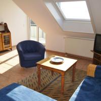 Hotel Pictures: Winterberg Appartement 21067, Winterberg