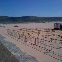 Hotel Pictures: Tal Y Don Hotel, Barmouth