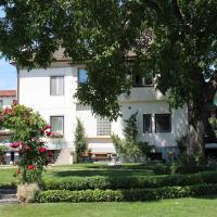 Ferienwohnung und Gästezimmer Korb
