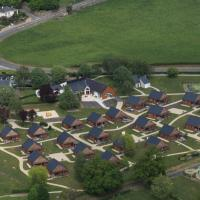 Hotel Pictures: VVF Villages Sainte-Suzanne, Sainte-Suzanne