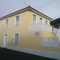 Casas da Ilha - Casa d' Avó