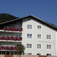 Hotel Pictures: Ferienwohnungen Kern, Weyregg