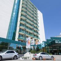 Fotos de l'hotel: Hotel Slavyanski, Sunny Beach