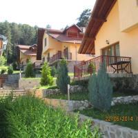 Hotel Pictures: Holiday Village Samodivi, Batak