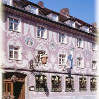 Stadt Mainz