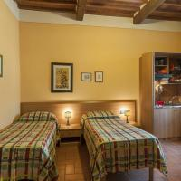 Comfort Double or Twin Room