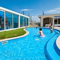 Фотографии отеля: Hotel Levante, Червиа