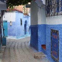 Casa La Hiba