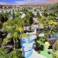 Hotel Pictures: Desert Palms Alice Springs, Alice Springs