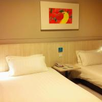 Selected Business Double Room A