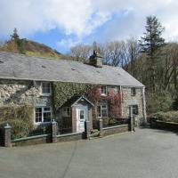 Hotel Pictures: Bryn Sion Farm, Dinas Mawddwy