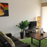 Hotel Pictures: Pyla Gardens Apartment 107, Pyla