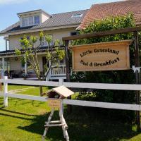 Hotel Pictures: Little Graceland, Neunkirch