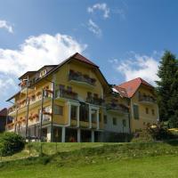 Hotel Pictures: Wildwiesenhof, Miesenbach