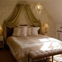 Hotel Pictures: L'ange est rêveur, Langeais
