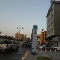 Al Rahaba Almomaiazah Furnished Units 6