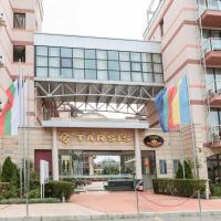 Fotos del hotel: Tarsis Club - All Inclusive Premium, Sunny Beach