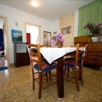 Guesthouse Neretvanka