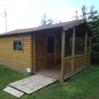 Hotel Pictures: Bras d'Or Lakes Campground, Baddeck