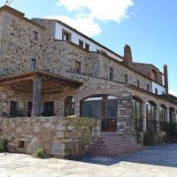 Hotel Pictures: Rincón del Abade, Encinasola